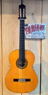 Suzuki Konzertgitarre Suzuki SG 322, gebrauchte Gitarre aus zweiter Hand - second Hand / made in Japan, Musikhaus Fabiani Guitars 75365 Calw, Nagold, Tübingen, Herrenberg, Weil der Stadt, Stuttgart, Pforzheim, Karlsruhe, Baden Baden