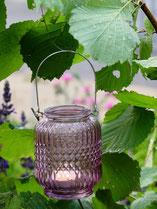 Hochwertige Wohnaccessoires aus nachhaltiger Produktion