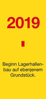 Sajowitz Kapfenberg, Mariazell, Dachdeckerei, Spenglerei.