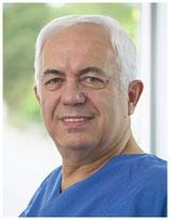 Dr. med. Wolfgang Noske