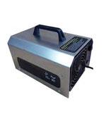 generador de ozono, ozono