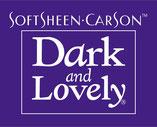Logo Dark and Lovely