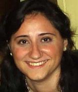Nutrizionista Maria Chiara Villa