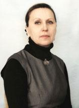 Паклина Е.В.-2012 г.