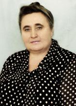 Коревская В.Н.-2013 г.