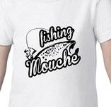 maillot garçon fishing