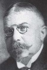 Eugen Galewsky