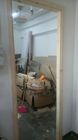 劏房裝修、分間單位裝修
