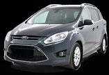 Ford Focus C-max  2011-2019