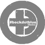 #beckdotblue 2017