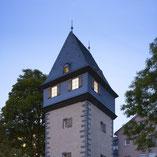 kuhhirtenturm | frankfurt
