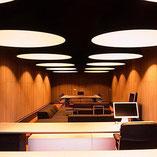 office | belgium