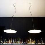 restaurant | kortrjik