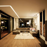 private residence | sofia