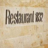 restaurant 1832 | schloss hambach