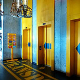 25h hotel  hafencity | hamburg