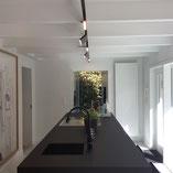 private residence | antwerpen