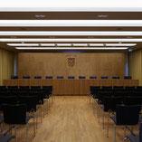 hessischer staatsgerichtshof   |  wiesbaden