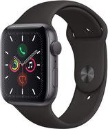 Apple iWatch Reparatur