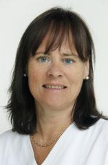 Karin Grimm (Krankenschwester)