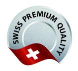 Schweizer Premium Qualität - Primewood