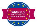 Siegel_GDDcert.EU
