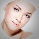 Microneedling bei elle Institut für Kosmetik, Zofingen