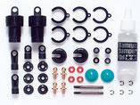 TAMIYA;  300050746; C.V.A. II Öldämpfer-Set