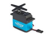 Carson  Servo  500502016
