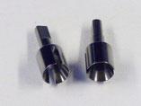 TAMIYA TT-01;  309804237;  Getriebeausgang