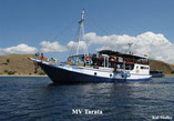 MV TARATA