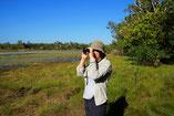 Kakadu National Park, Australienurlaub