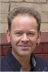 Björn Kempcke, Filmemacher