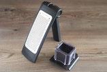 Microplane Reibe von Pampered Chef aus dem Onlineshop online bestellen