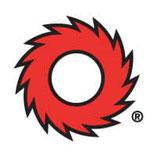 Razor Electric Motorcycle logo