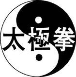Taichi - Tai chi - T'ai-chi-ch'üan - Taiji - Taijiquan