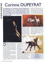 2/2 Art Actualités Magazine N° 149 Nov / Déc. 2005