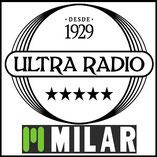 Milar Ultra Radio: Electrodomésticos, Tecnología y Hogar