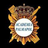 ACADEMIA DECUMA PALMAPOL: FORMACIÓN OPOSICIONES POLICIA NACIONAL, GUARDIA CIVIL Y JUSTICIA