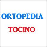 Ortopedía