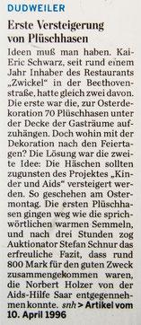 SZ-Artikel vom 10.04.1996 – Draufklicken zum Vergrößern!