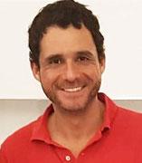 Dr. Alejandro Curiel