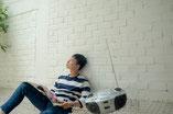 Podcasts zum Lernen für zu Hause
