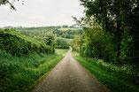 randonnée randonnées gers balade à pied pédestre