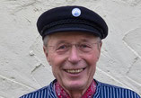 Konrad Grass, Shanty-Chor Rüsselsheim
