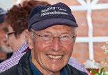Horst Hack, Shanty-Chor Rüsselsheim