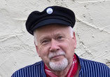 Dr. Harald Fuchs, Shanty-Chor Rüsselsheim