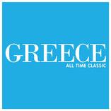 Yacht-Urlaub Partner Griechenland