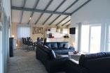 Haus Deluxe
