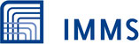 Institut für Mikroelektronik und Mechatronik-Systeme ggmbH (IMMS)